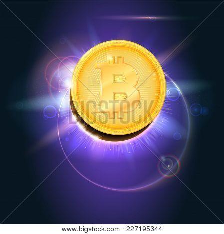 Fut bitcoins free bettingadvice tipster