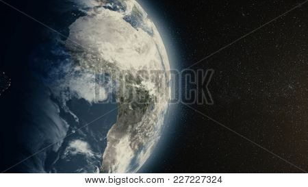 Cosmic Art, Science Fiction Wallpaper. Beauty Of Deep Space. Billions Of Galaxies In The Universe. G