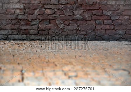 Bricks  Referred To A Unit Composed Of Clay, But It Is Now Used To Denote Any Rectangular Units Laid