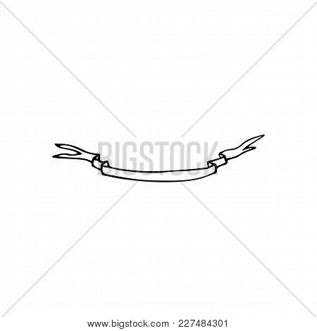 Vector Hand Drawn Vector Photo Free Trial