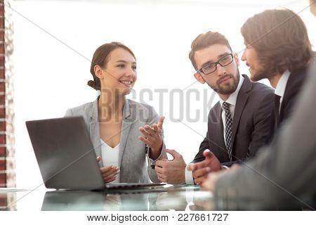 corporate meetings business group