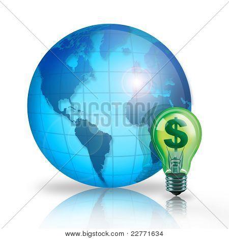 World Savings