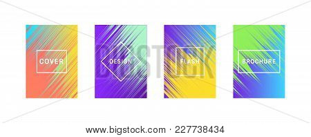 Abstract-texture-background Copy