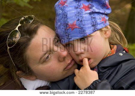 Mothers Comfort