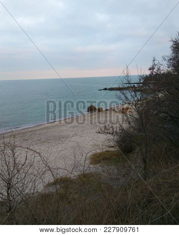 Sea View Odessa, City Odessa Region Ukraine