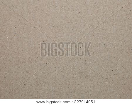Brown Paper Texture Background Use Us Kraft Stationery Or Paperboard Background Design.