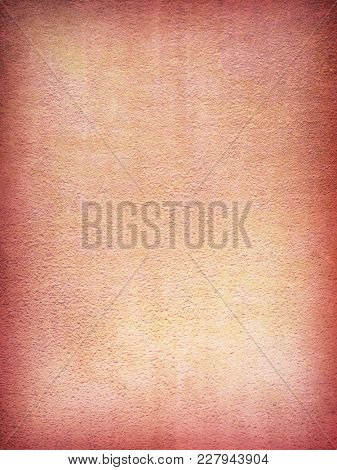 Creative material background - Grunge wallpaper with space for your design