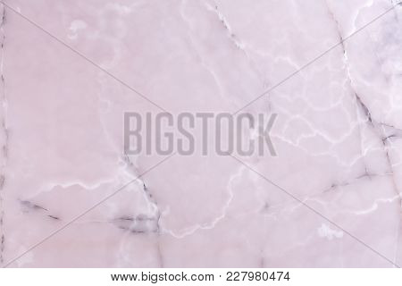 Natural Onyx Texture With Clean Surface. High Resolution Photo.
