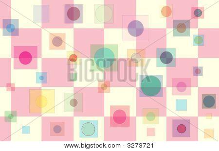 Baby Circ  Square