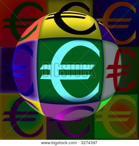 Euro Sphere
