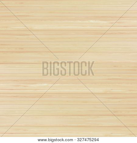 Wood Wall Background Or Texture Wood Background Or Texture; Natural Wood Wall Pattern Texture For Ba