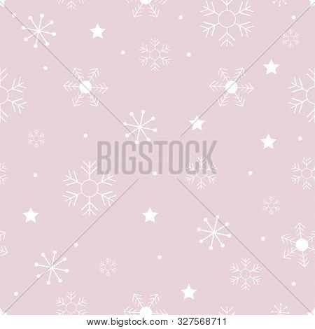 2020, Abstract, Background, Cartoon, Celebration, Christmas, Crystal, Cute, Decoration, Doodle, Elem