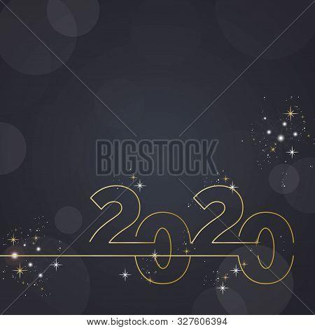 Year019
