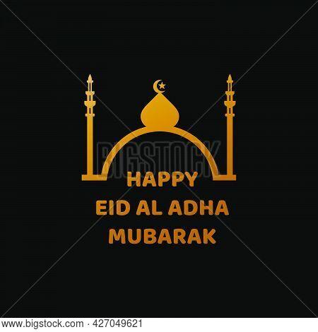 Idul Adha-04