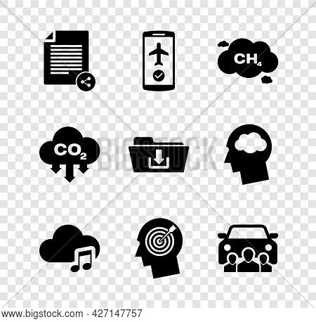 Set Share File, Flight Mode In The Mobile, Methane Emissions Reduction, Music Streaming Service, Hea