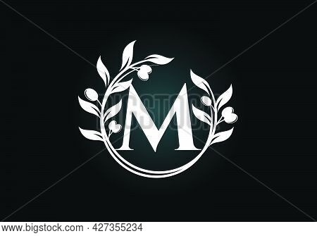 M2.eps