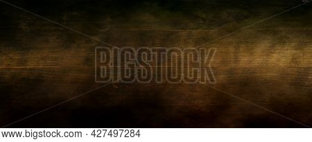 Colorful Background In Blue Green Orange Yellow Gold And Red With Mottled Grunge Texture In Abstract