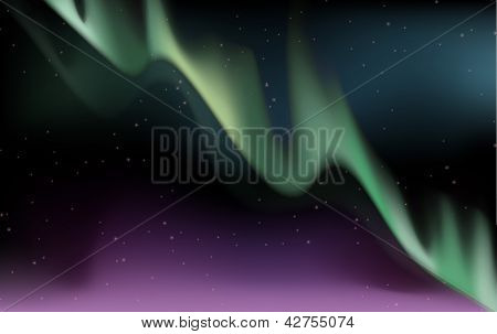 Northerns Lights