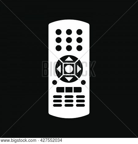 Remote Control. Technology Communication Switch Button. Program Device. Wireless Keyboard. Isolated