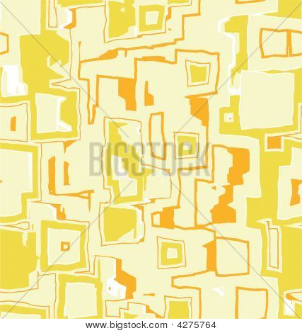 Abstract Deco Vector