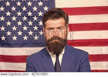 American News. American Reform. July 4. American Citizen Usa Flag. American Citizen. Happy Celebrati