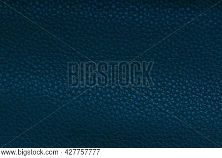 Backgrounds Made Of Artificial Fabrics For The Design Of Textiles, Furniture And Clothing. Leather F