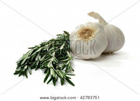 Herbal II
