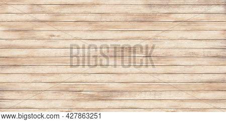Wooden Floor Old Wood Texture Old Texture 3d Illustration