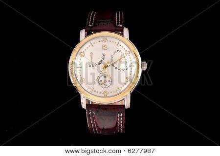 Chronography Watch