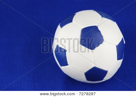 Soccer Ball For Young Children