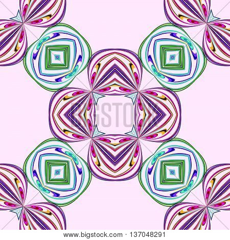 seamless texture abstract pattern vector art illustration