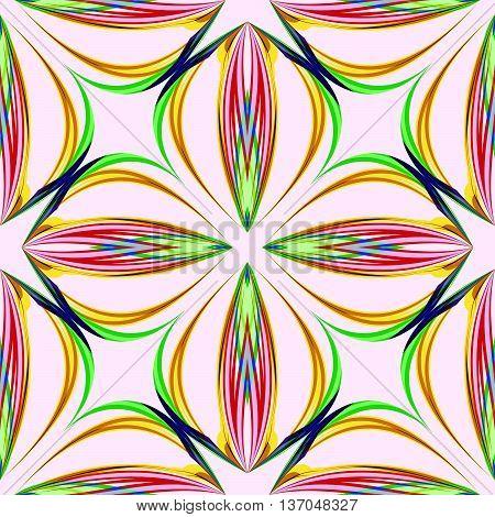 Seamless Texture 254