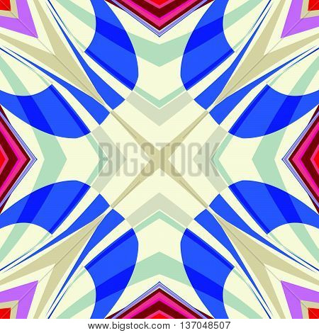 Seamless Texture 232