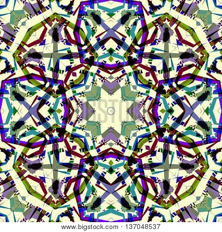 Seamless Texture 227