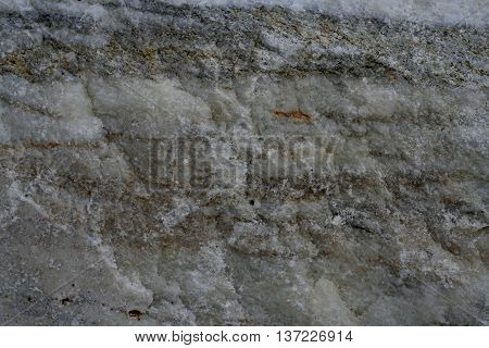 pretty and original texture of bright marble