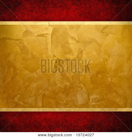 vintage design background