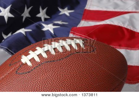 Football In America