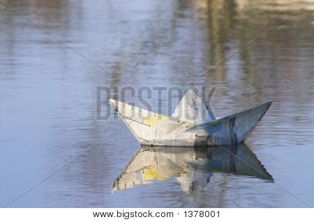 Paperboat4