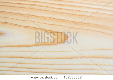 texture background pine wood planks in a horizontal position