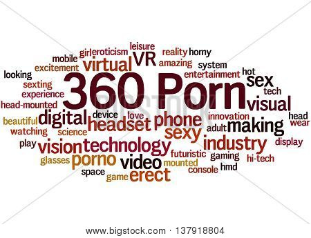 Google облако порно видео