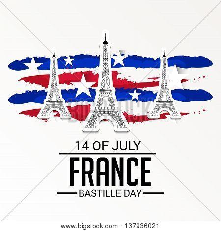 France Bastille Day_30_june_26