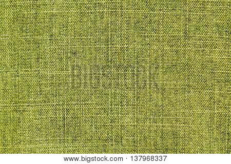 Abstract Color Denim Textile Texture.