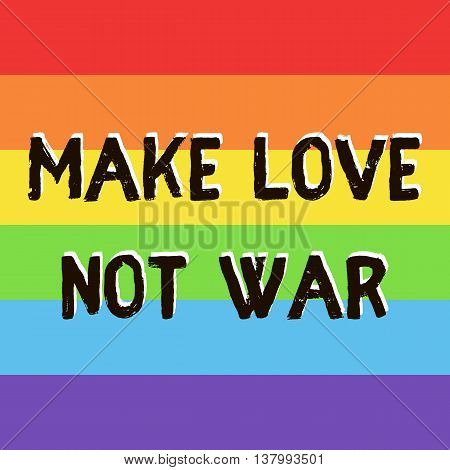 Make Love Not War-02