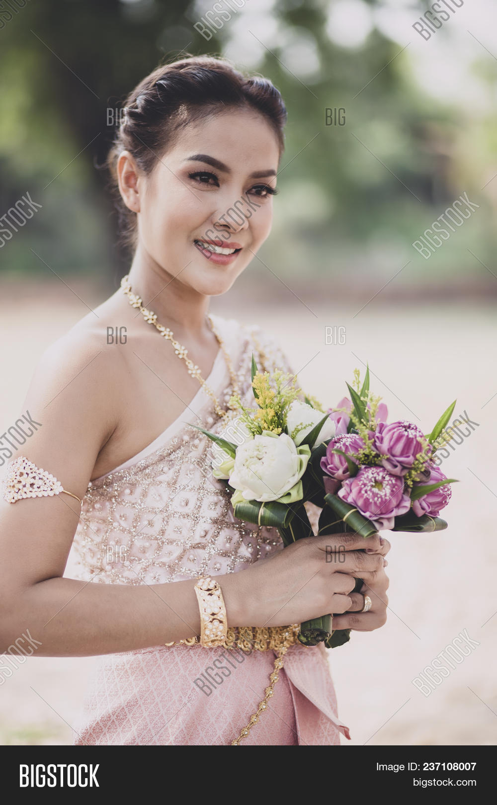 Portrait Asian Younger Image Photo Free Trial Bigstock