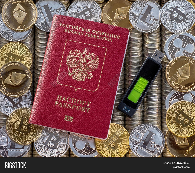 Bitcoin free bot atsiliepimai