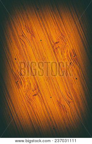 texture of a piece of timber bamboo, closeup