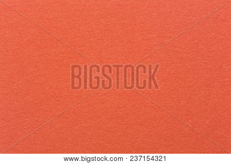 Paper Orange Abstract Background. High Quality Image.