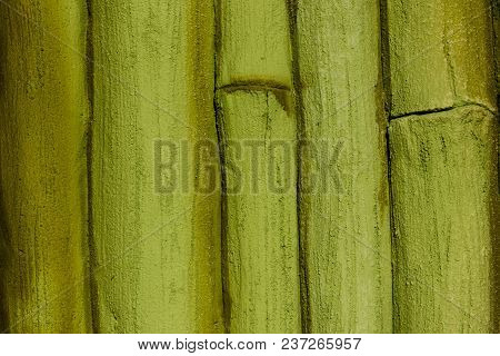Wooden Texture Background.cropped Shot Of A Textured Background.wooden Texture. Wooden Background. B