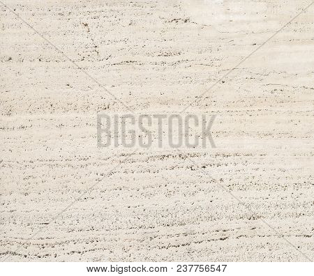 Light Stone Background Ideal As A Texture