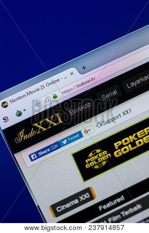 Indoxxi Images, Illustrations & Vectors (Free) - Bigstock